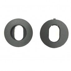 Audi / VW oval clips.